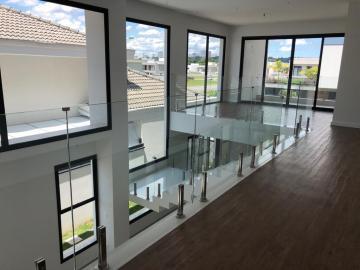 Comprar Casas / Condomínio em São José dos Campos apenas R$ 2.150.000,00 - Foto 21