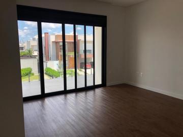 Comprar Casas / Condomínio em São José dos Campos apenas R$ 2.150.000,00 - Foto 22