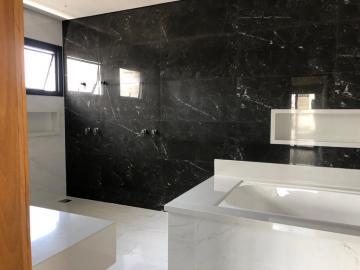 Comprar Casas / Condomínio em São José dos Campos apenas R$ 2.150.000,00 - Foto 23