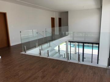 Comprar Casas / Condomínio em São José dos Campos apenas R$ 2.150.000,00 - Foto 24