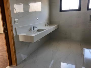 Comprar Casas / Condomínio em São José dos Campos apenas R$ 2.150.000,00 - Foto 25