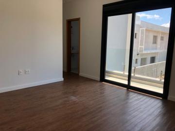Comprar Casas / Condomínio em São José dos Campos apenas R$ 2.150.000,00 - Foto 30