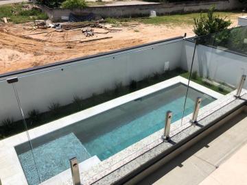 Comprar Casas / Condomínio em São José dos Campos apenas R$ 2.150.000,00 - Foto 32