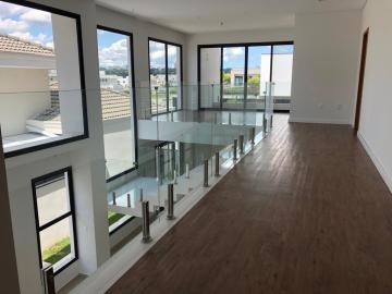 Comprar Casas / Condomínio em São José dos Campos apenas R$ 2.150.000,00 - Foto 39