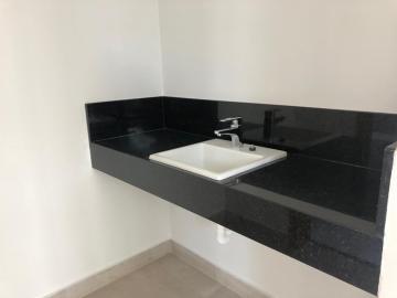 Comprar Casas / Condomínio em São José dos Campos apenas R$ 2.150.000,00 - Foto 40