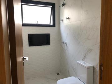 Comprar Casas / Condomínio em São José dos Campos apenas R$ 2.150.000,00 - Foto 41