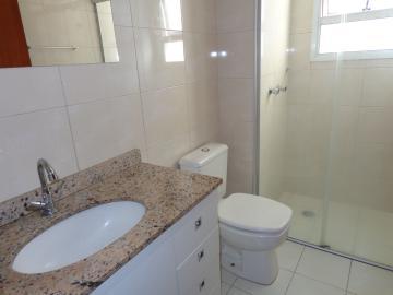 Alugar Apartamentos / Padrão em São José dos Campos apenas R$ 1.600,00 - Foto 10