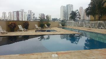Alugar Apartamentos / Padrão em São José dos Campos apenas R$ 1.600,00 - Foto 15