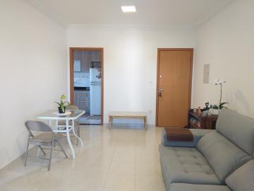 Comprar Apartamentos / Padrão em São José dos Campos apenas R$ 295.000,00 - Foto 4