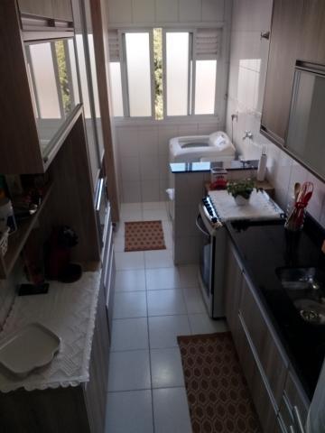 Comprar Apartamentos / Padrão em São José dos Campos apenas R$ 295.000,00 - Foto 13