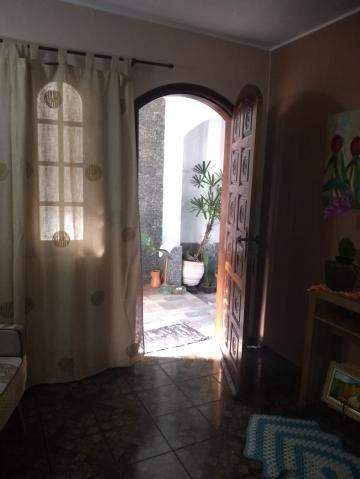 Comprar Casas / Padrão em São José dos Campos apenas R$ 375.000,00 - Foto 2