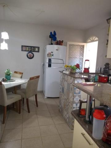 Comprar Casas / Padrão em São José dos Campos apenas R$ 375.000,00 - Foto 4