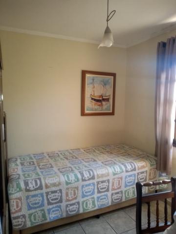 Comprar Casas / Padrão em São José dos Campos apenas R$ 375.000,00 - Foto 7