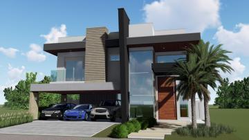Comprar Casas / Condomínio em São José dos Campos apenas R$ 2.580.000,00 - Foto 1