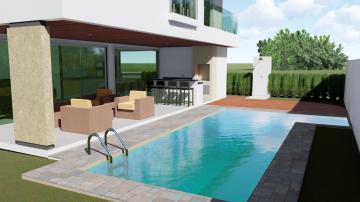 Comprar Casas / Condomínio em São José dos Campos apenas R$ 2.580.000,00 - Foto 3
