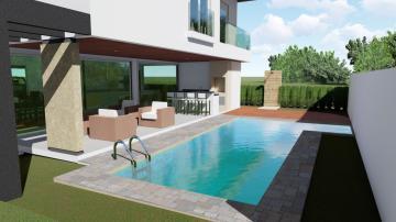 Comprar Casas / Condomínio em São José dos Campos apenas R$ 2.580.000,00 - Foto 4