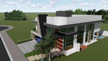 Comprar Casas / Condomínio em São José dos Campos apenas R$ 2.580.000,00 - Foto 5