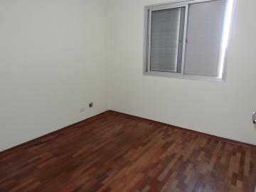 Alugar Apartamentos / Padrão em São José dos Campos apenas R$ 1.700,00 - Foto 13