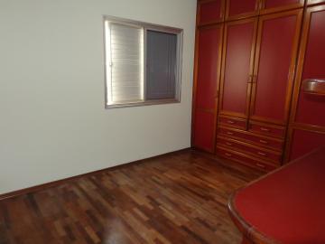 Alugar Apartamentos / Padrão em São José dos Campos apenas R$ 1.700,00 - Foto 15