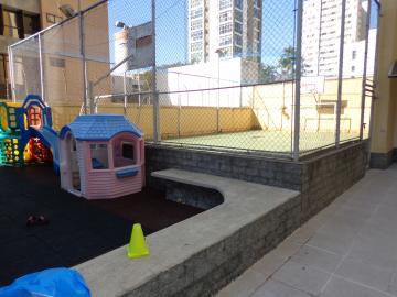 Alugar Apartamentos / Padrão em São José dos Campos apenas R$ 1.700,00 - Foto 23