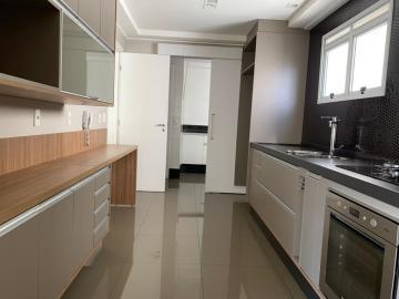 Comprar Apartamentos / Padrão em São José dos Campos apenas R$ 1.300.000,00 - Foto 7