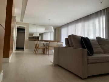 Comprar Apartamentos / Padrão em São José dos Campos apenas R$ 1.300.000,00 - Foto 8