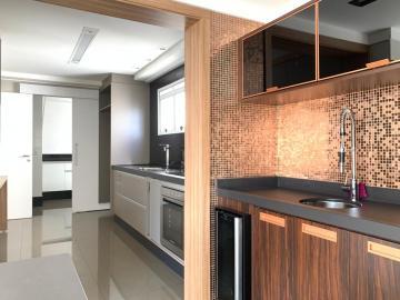 Comprar Apartamentos / Padrão em São José dos Campos apenas R$ 1.300.000,00 - Foto 10