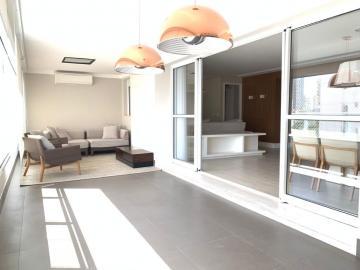 Comprar Apartamentos / Padrão em São José dos Campos apenas R$ 1.300.000,00 - Foto 11