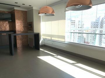 Comprar Apartamentos / Padrão em São José dos Campos apenas R$ 1.300.000,00 - Foto 13