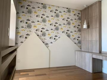 Comprar Apartamentos / Padrão em São José dos Campos apenas R$ 1.300.000,00 - Foto 16