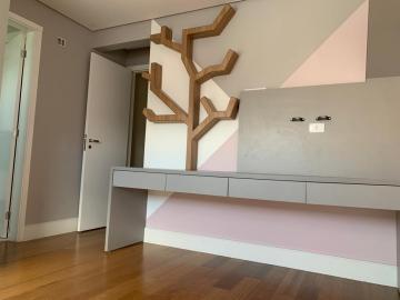 Comprar Apartamentos / Padrão em São José dos Campos apenas R$ 1.300.000,00 - Foto 18