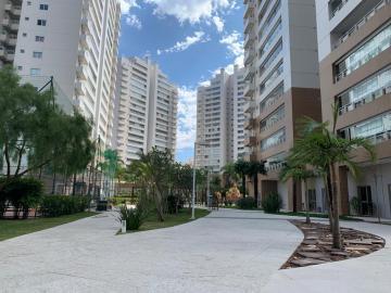 Comprar Apartamentos / Padrão em São José dos Campos apenas R$ 1.300.000,00 - Foto 22