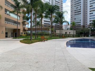 Comprar Apartamentos / Padrão em São José dos Campos apenas R$ 1.300.000,00 - Foto 24