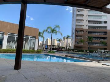 Comprar Apartamentos / Padrão em São José dos Campos apenas R$ 1.300.000,00 - Foto 26