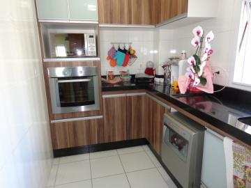 Comprar Apartamentos / Padrão em São José dos Campos apenas R$ 650.000,00 - Foto 9