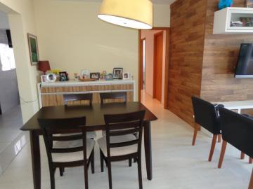 Comprar Apartamentos / Padrão em São José dos Campos apenas R$ 650.000,00 - Foto 12