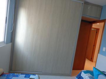 Comprar Apartamentos / Padrão em São José dos Campos apenas R$ 650.000,00 - Foto 14