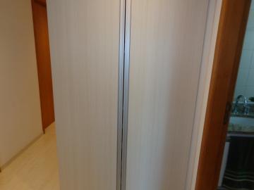 Comprar Apartamentos / Padrão em São José dos Campos apenas R$ 650.000,00 - Foto 15