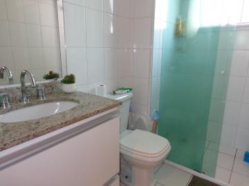 Comprar Apartamentos / Padrão em São José dos Campos apenas R$ 650.000,00 - Foto 16