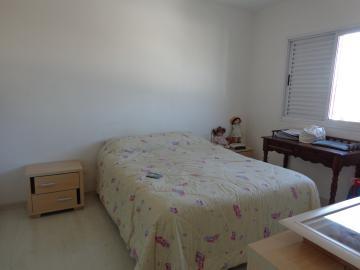 Comprar Apartamentos / Padrão em São José dos Campos apenas R$ 650.000,00 - Foto 18