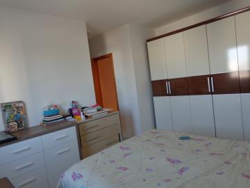 Comprar Apartamentos / Padrão em São José dos Campos apenas R$ 650.000,00 - Foto 19