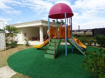 Comprar Apartamentos / Padrão em São José dos Campos apenas R$ 650.000,00 - Foto 23