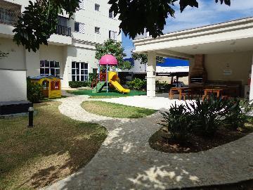 Comprar Apartamentos / Padrão em São José dos Campos apenas R$ 650.000,00 - Foto 26