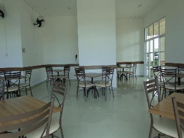 Comprar Apartamentos / Padrão em São José dos Campos apenas R$ 650.000,00 - Foto 28