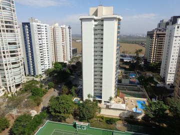 Alugar Apartamentos / Padrão em São José dos Campos apenas R$ 6.500,00 - Foto 1