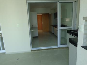Alugar Apartamentos / Padrão em São José dos Campos apenas R$ 6.500,00 - Foto 7