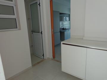 Alugar Apartamentos / Padrão em São José dos Campos apenas R$ 6.500,00 - Foto 10