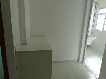 Alugar Apartamentos / Padrão em São José dos Campos apenas R$ 6.500,00 - Foto 12