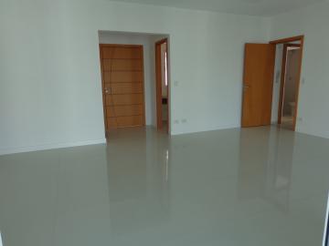 Alugar Apartamentos / Padrão em São José dos Campos apenas R$ 6.500,00 - Foto 14