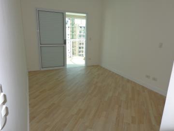 Alugar Apartamentos / Padrão em São José dos Campos apenas R$ 6.500,00 - Foto 29
